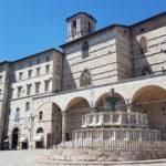 Perugia3