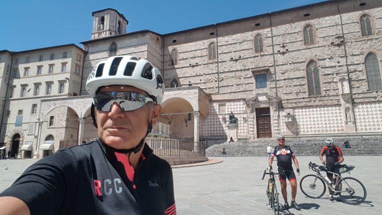 Perugia4