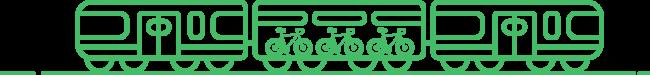treno_bici